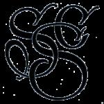Logo-Conti-Sertoli-Salis_www.sertolisalis.com