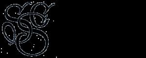 Logo_20_Conti-Sertoli-Salis_www.sertolisalis.com